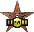 Barnstar-pro-wrestling.png
