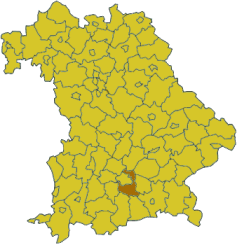 Bavaria m.png