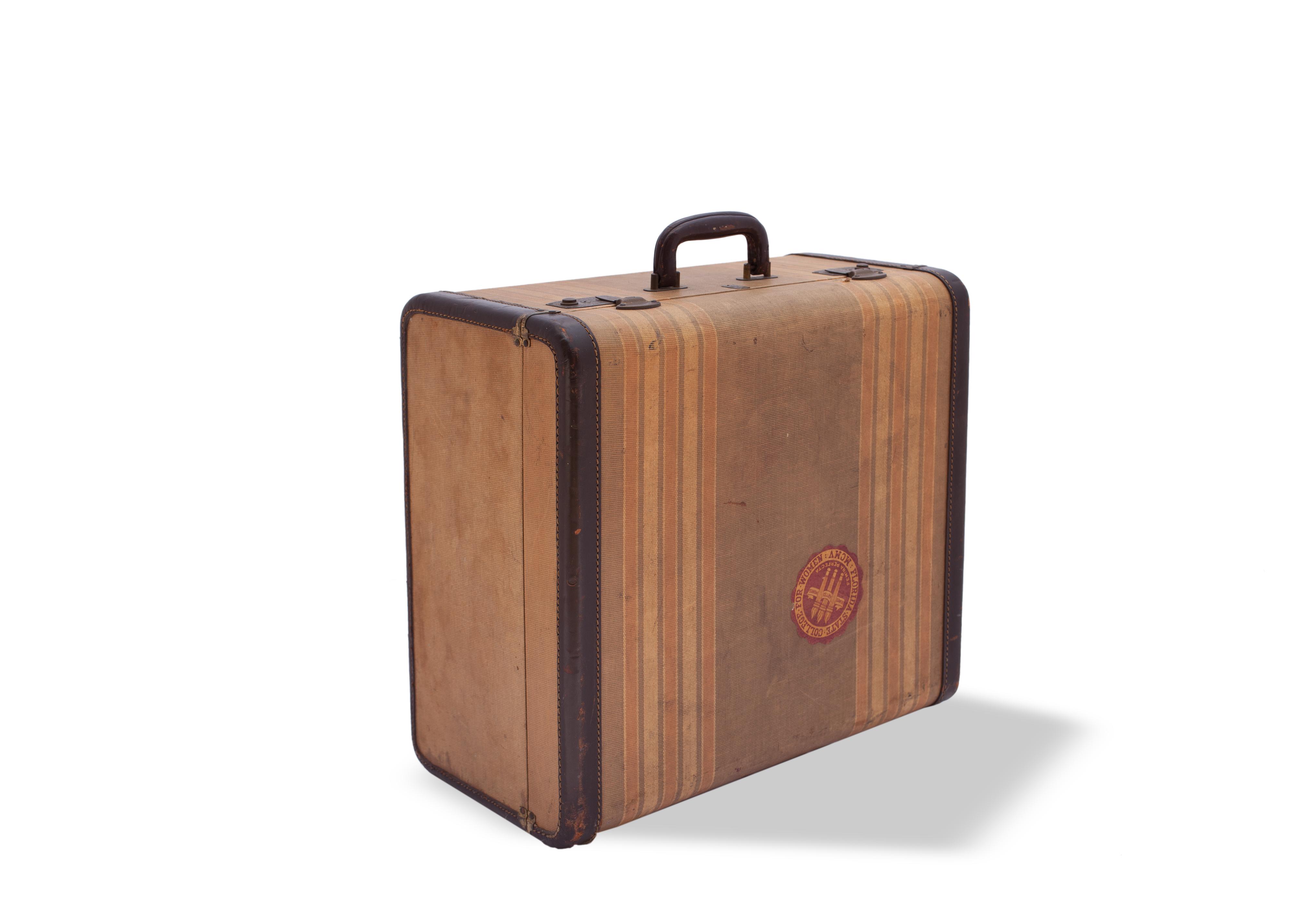 File:Belber Striped Suitcase.jpg