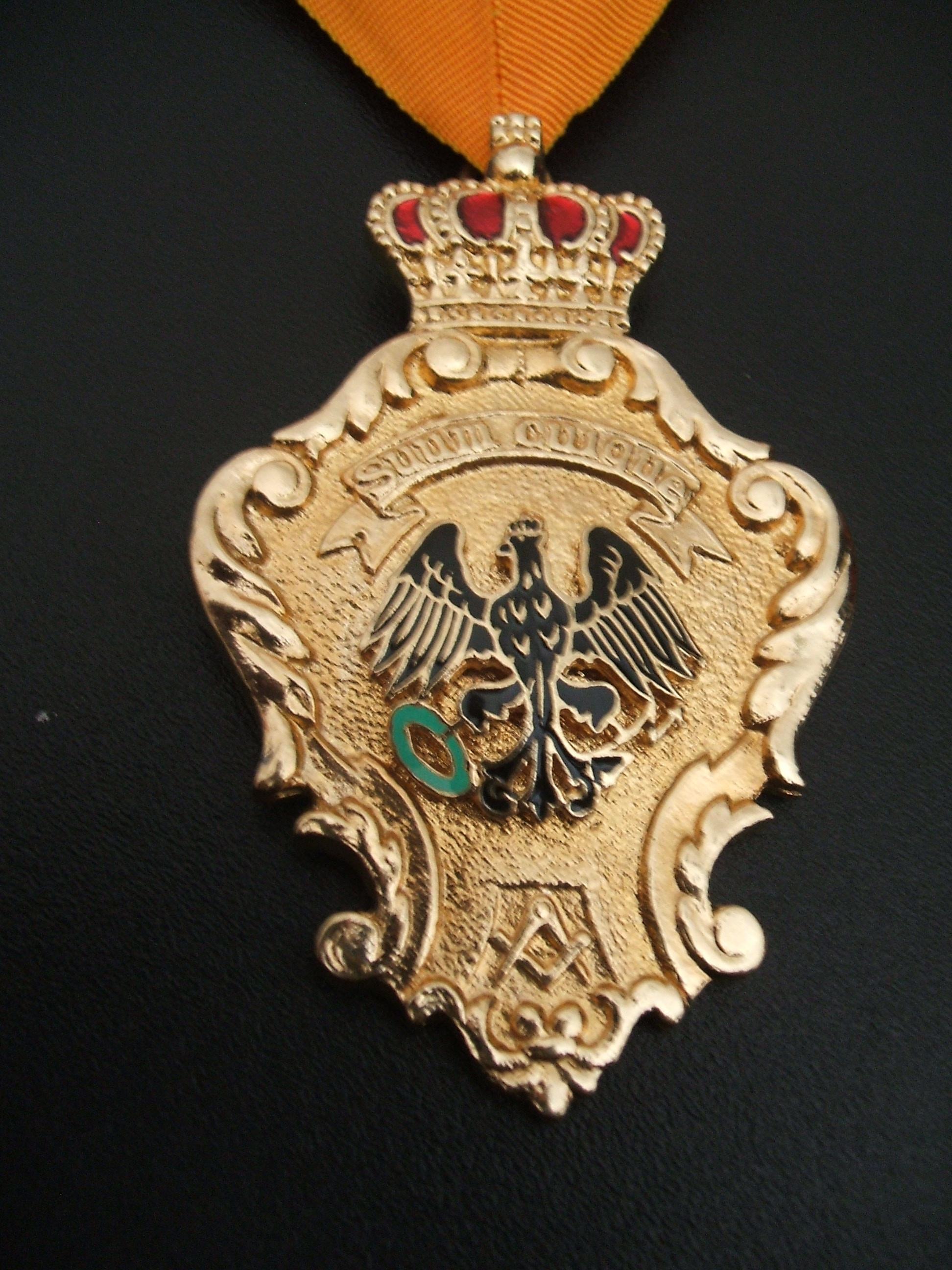 Gross Berlin file bijou der jl zum schwarzen adler berlin gross jpg wikimedia