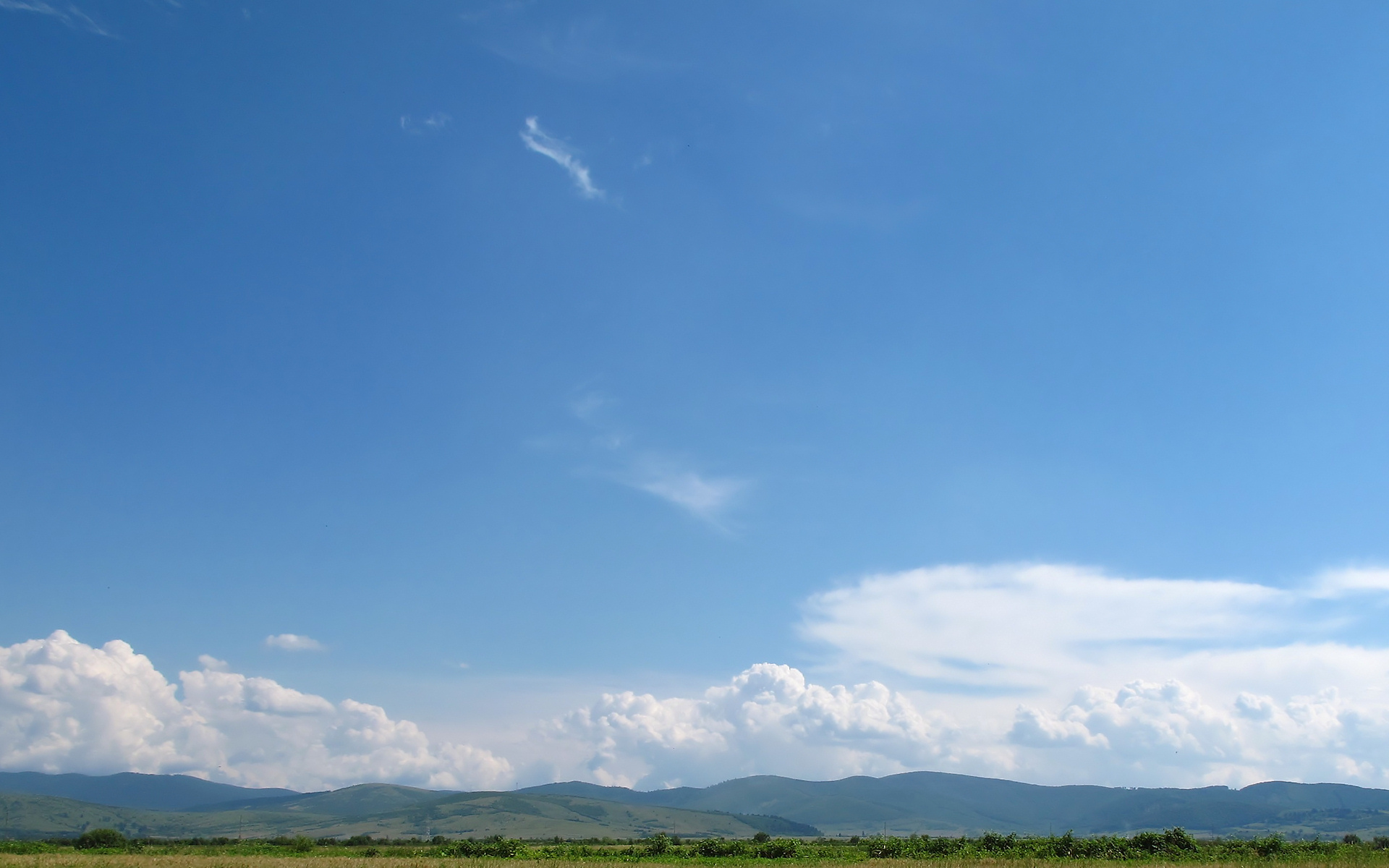 file:blue sky with clouds wallpaper (5081331498) - wikimedia commons