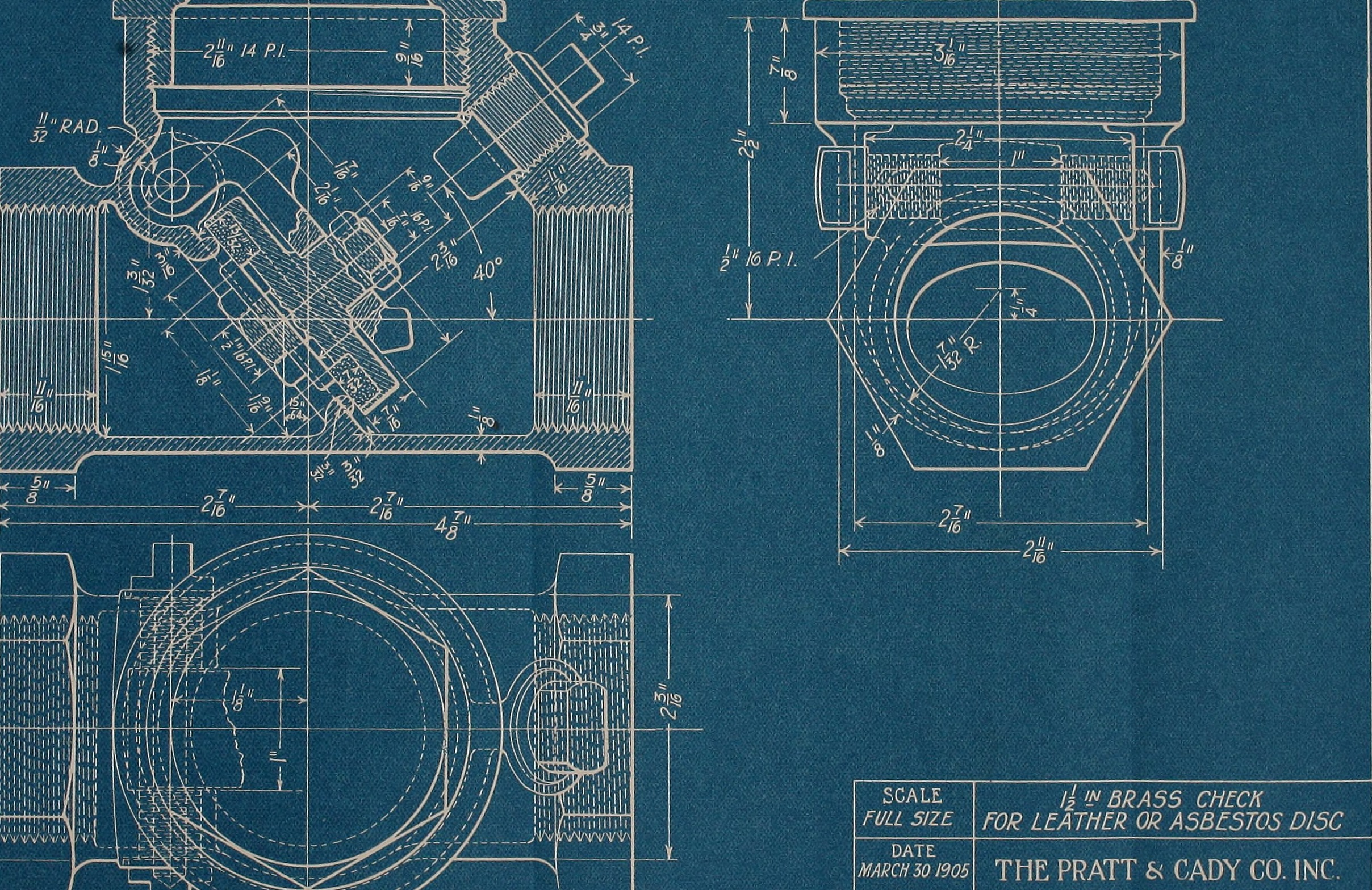 File blueprint reading a practical manual of instruction for Where to print blueprints