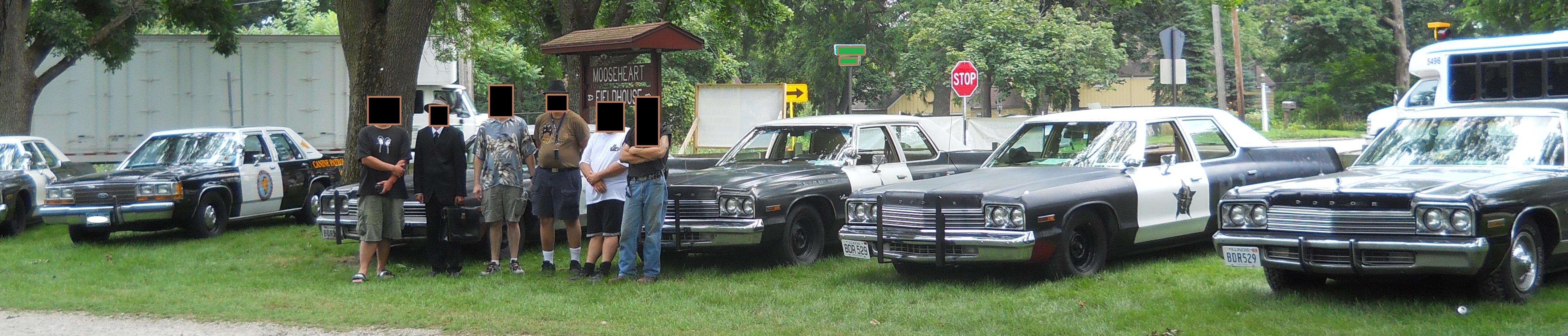 Blues_car_show.jpg