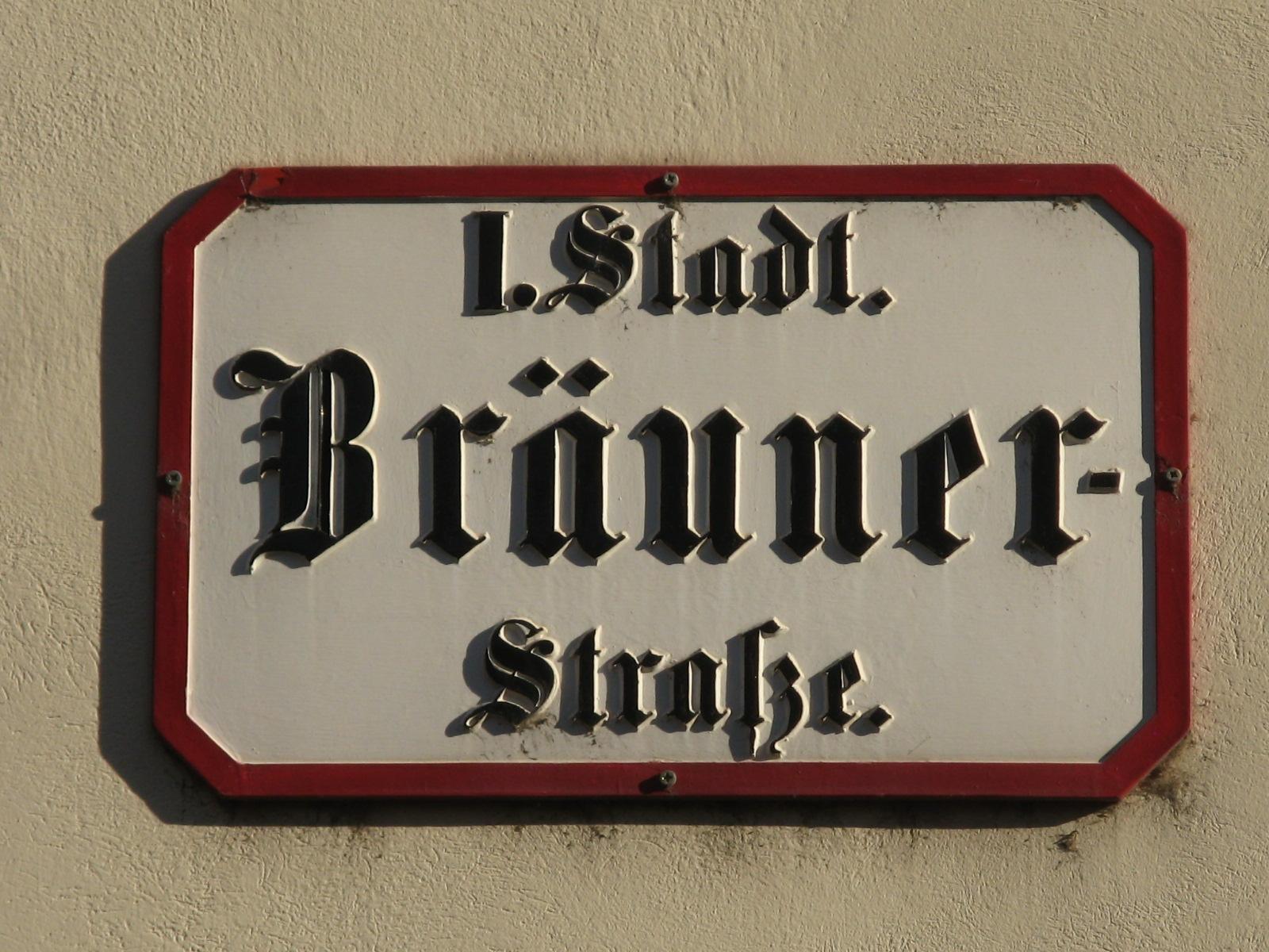 Bräunerstraße 01.JPG