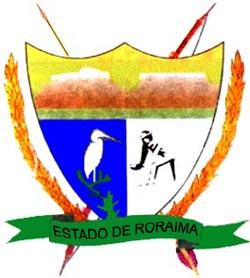 http://upload.wikimedia.org/wikipedia/commons/8/85/Bras%C3%A3o_de_Roraima.jpg