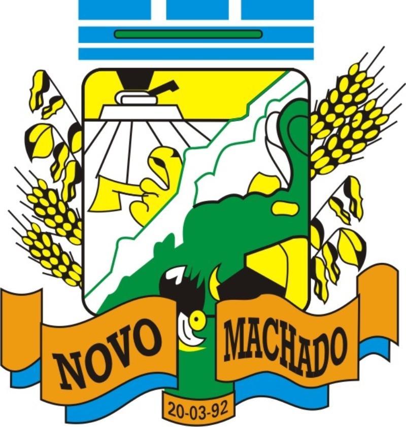 Novo Machado Rio Grande do Sul fonte: upload.wikimedia.org