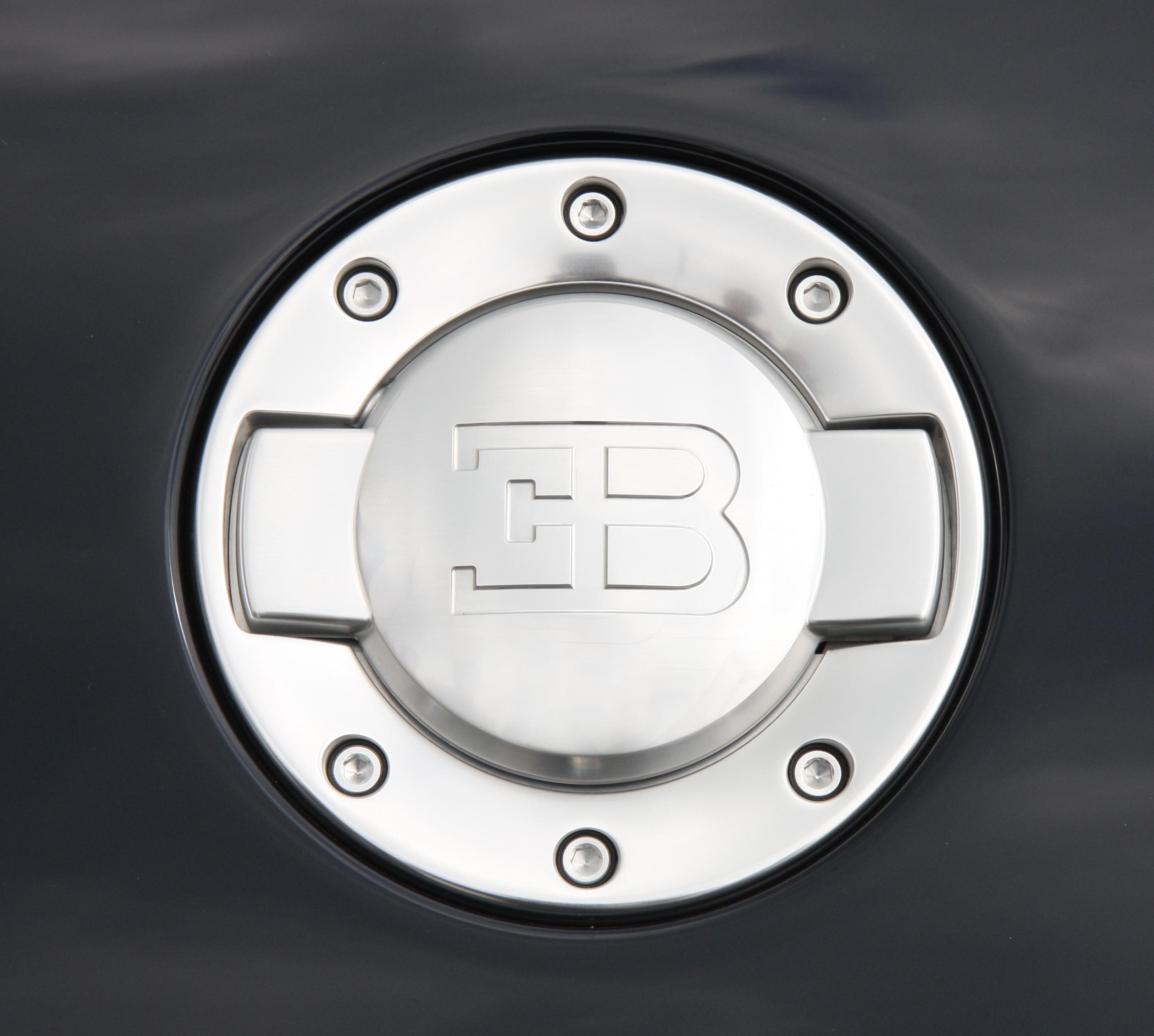 File Bugatti Veyron Gas Cap Eb Ettore Bugatti Jpg Wikimedia Commons