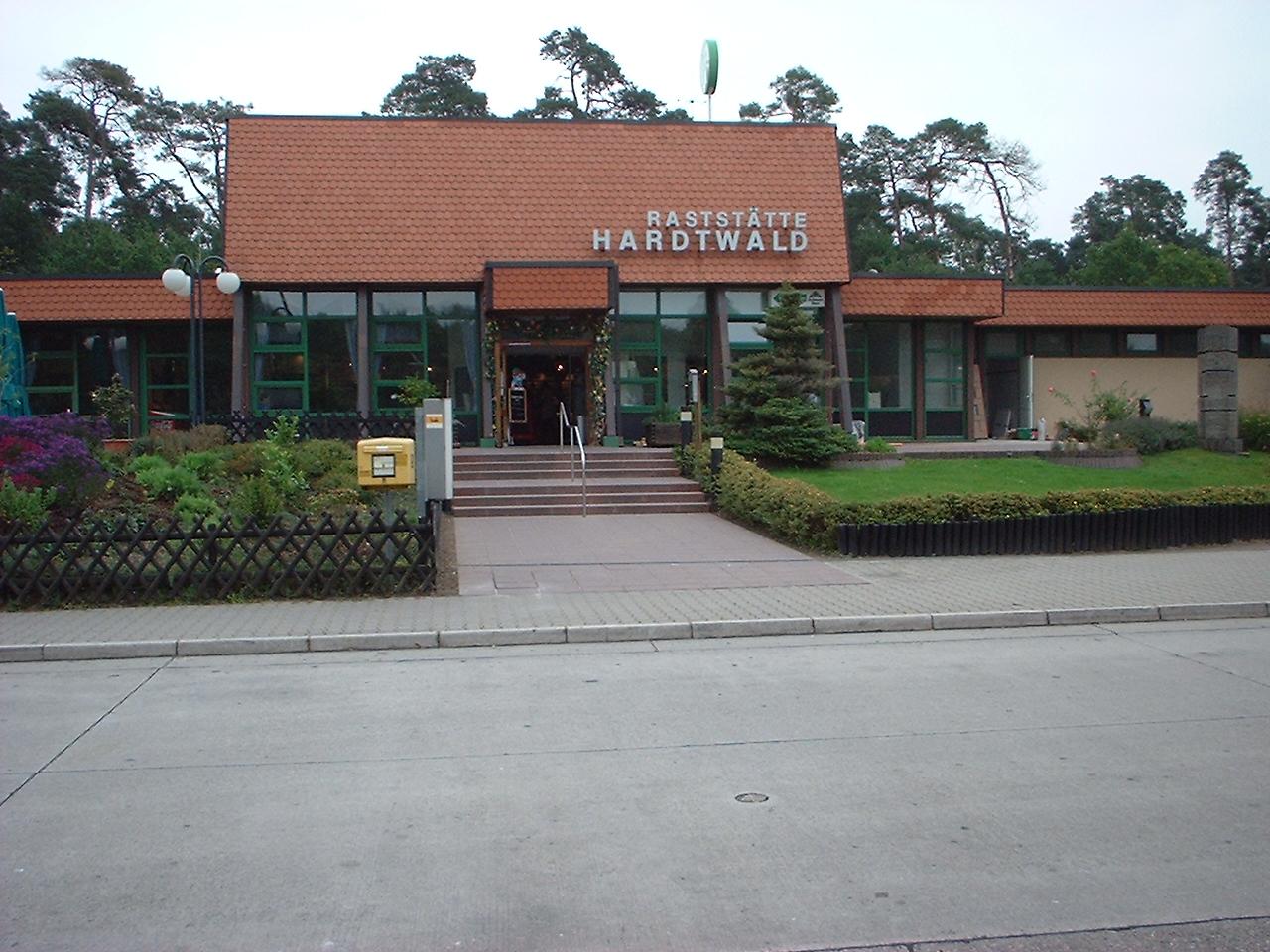 Bundesautobahn 5 Hardtwald.JPG