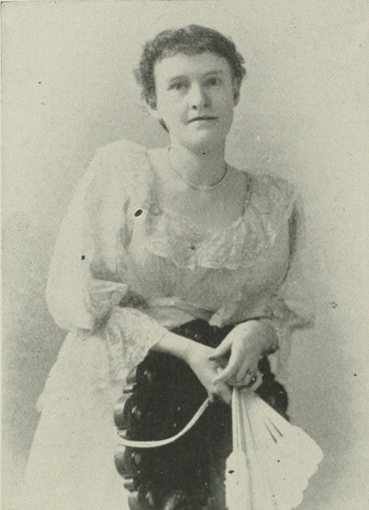 CORINNE STOCKER A woman of the century (page 700 crop).jpg