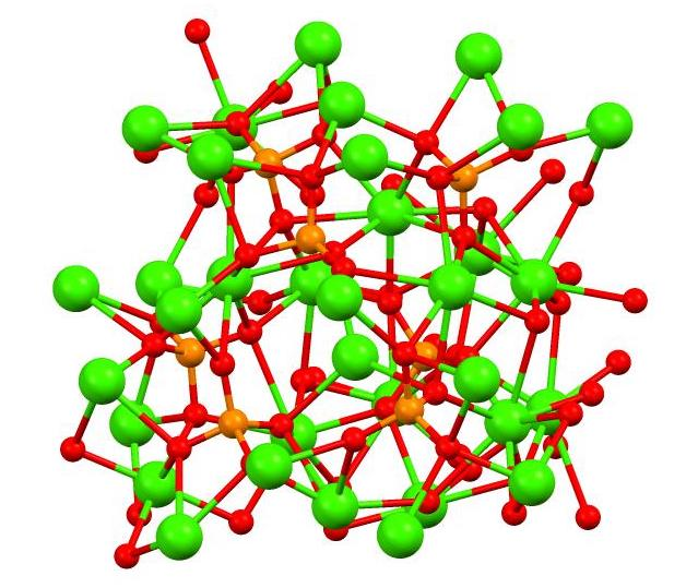 File:Ca3(PO4)2 from crystallography.jpg - Wikimedia Commons