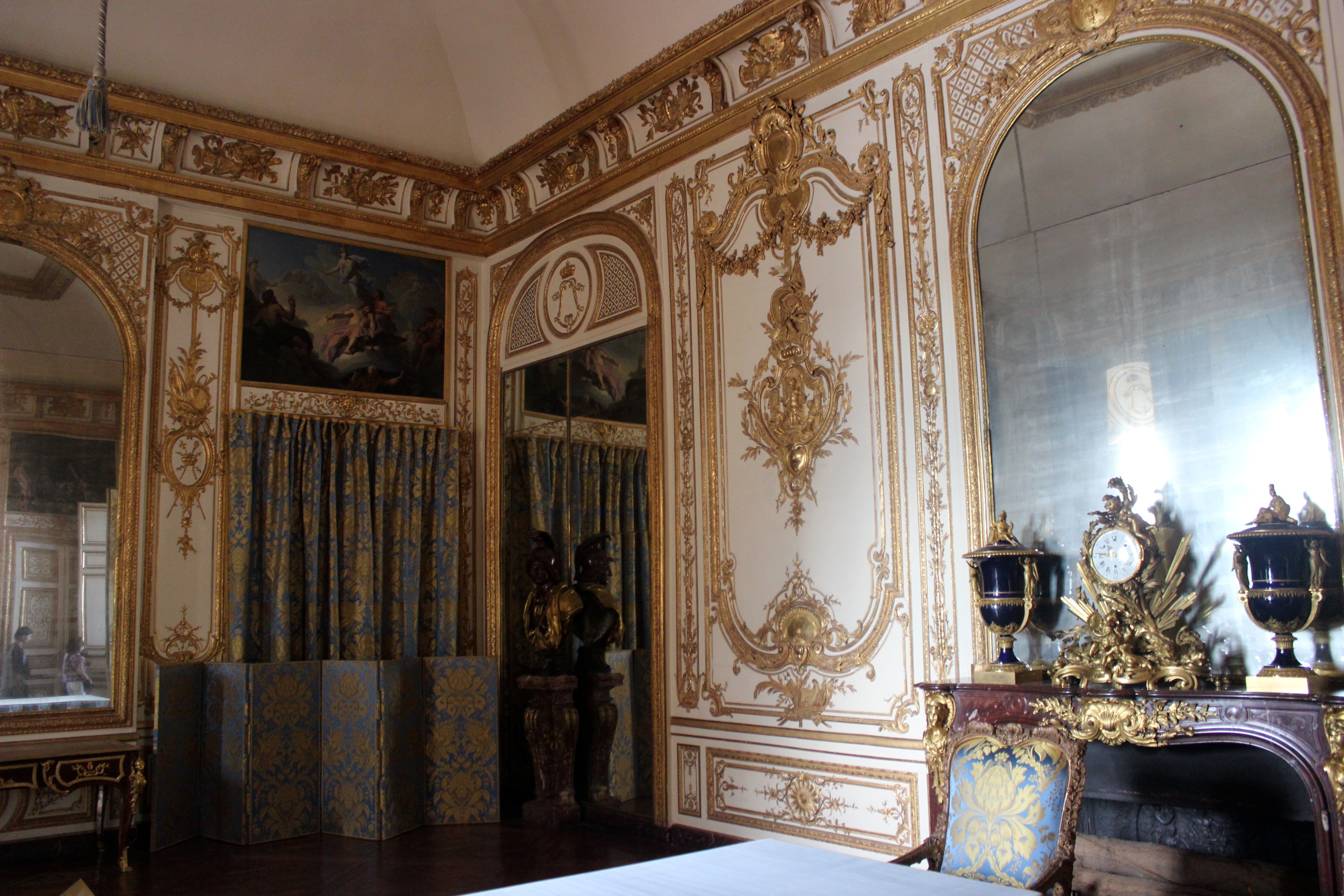 file cabinet du conseil versailles 06 jpg wikimedia commons. Black Bedroom Furniture Sets. Home Design Ideas