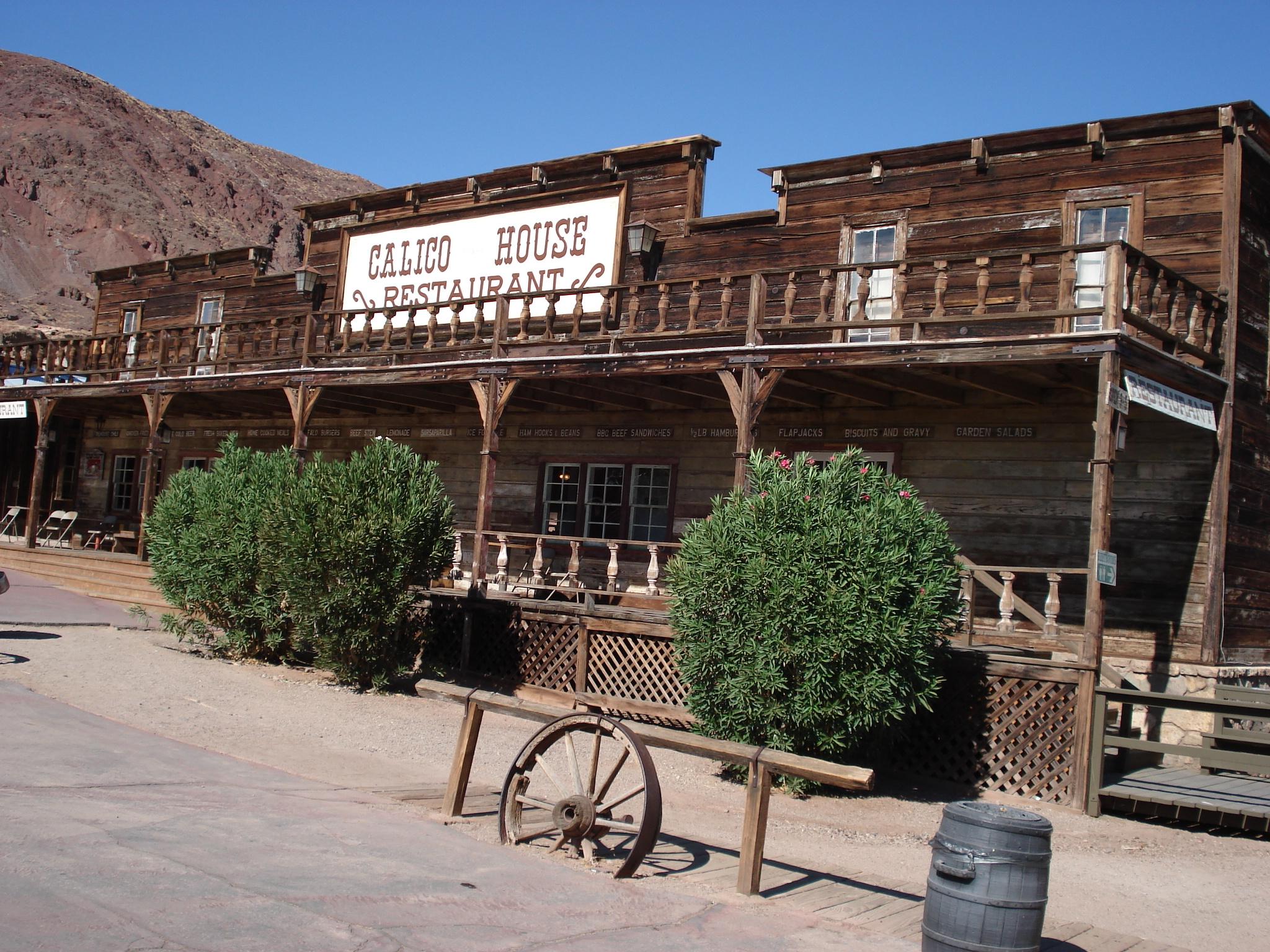 Best Western Hotel America