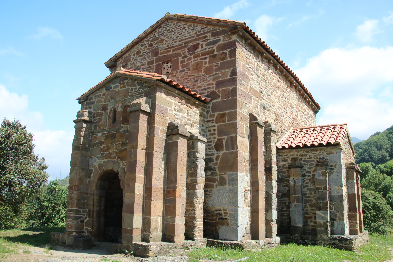 Chiesa Di Santa Cristina Lena Wikipedia