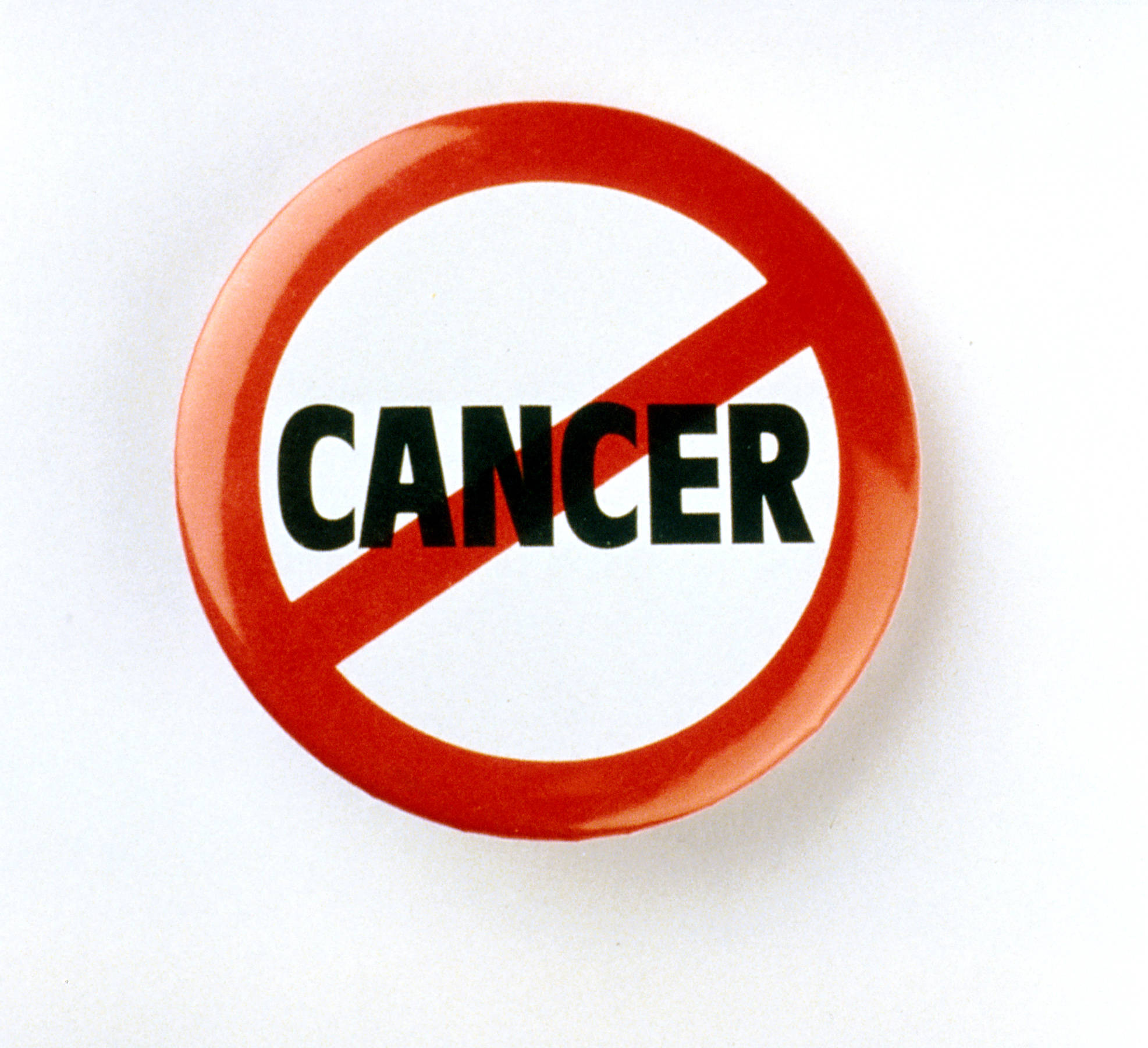 Cancer_button