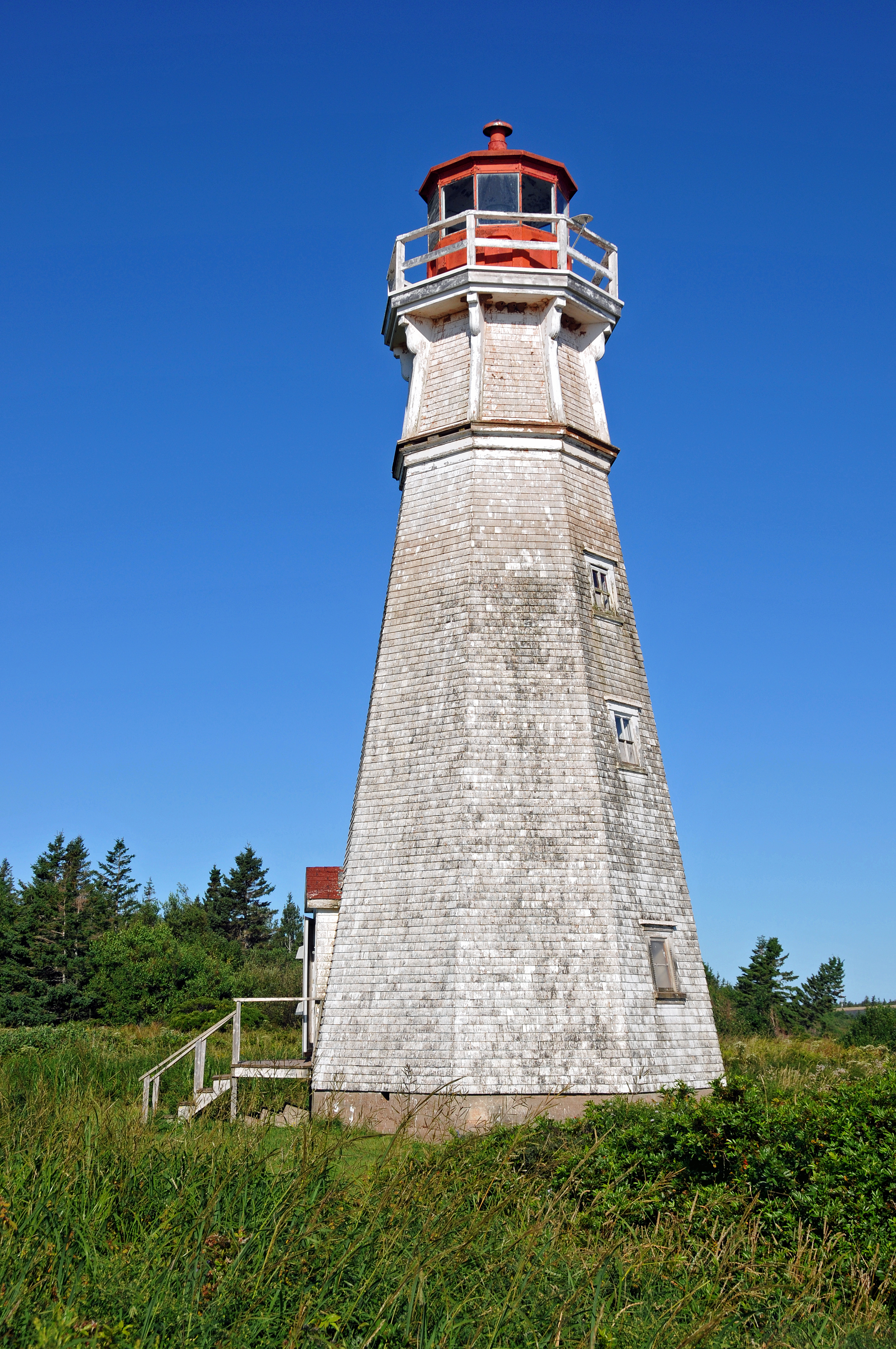 File:Cape Jourimain Lighthouse jpg - Wikimedia Commons