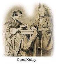 Casal Kalley.jpg