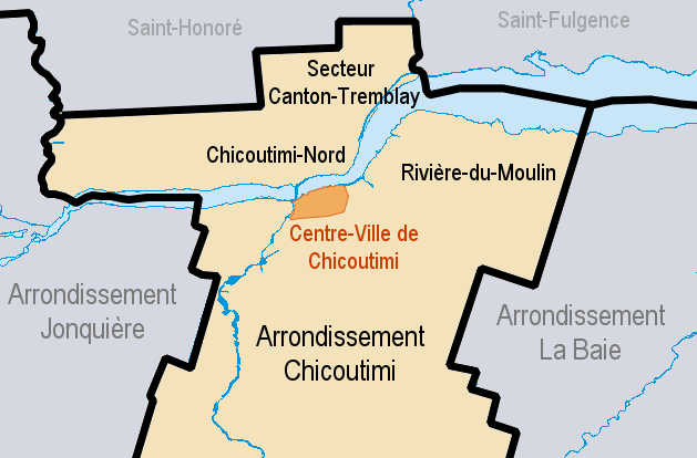 FileCentreville de Chicoutimipng Wikimedia Commons