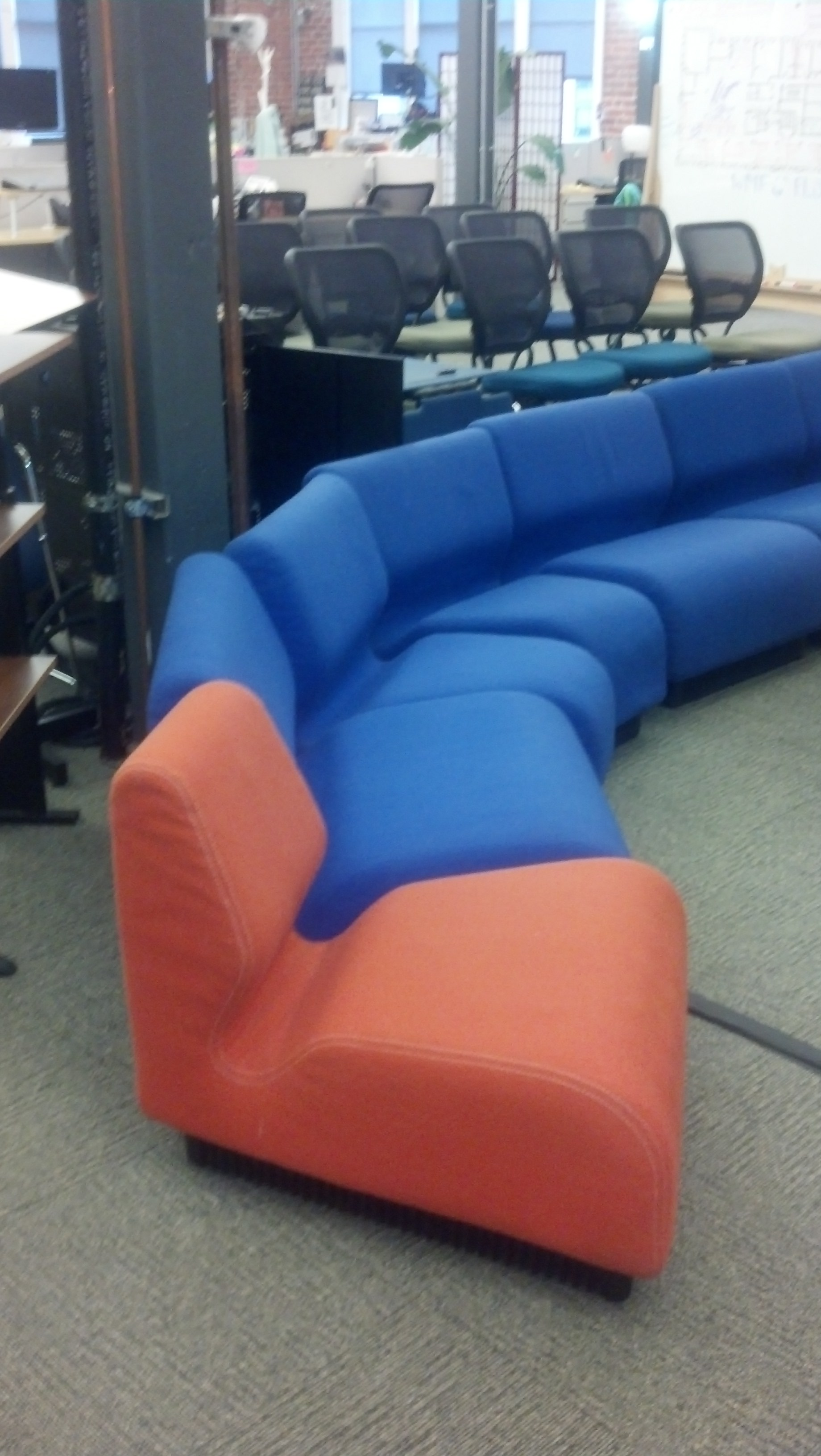 File:Chadwick Modular Sofa