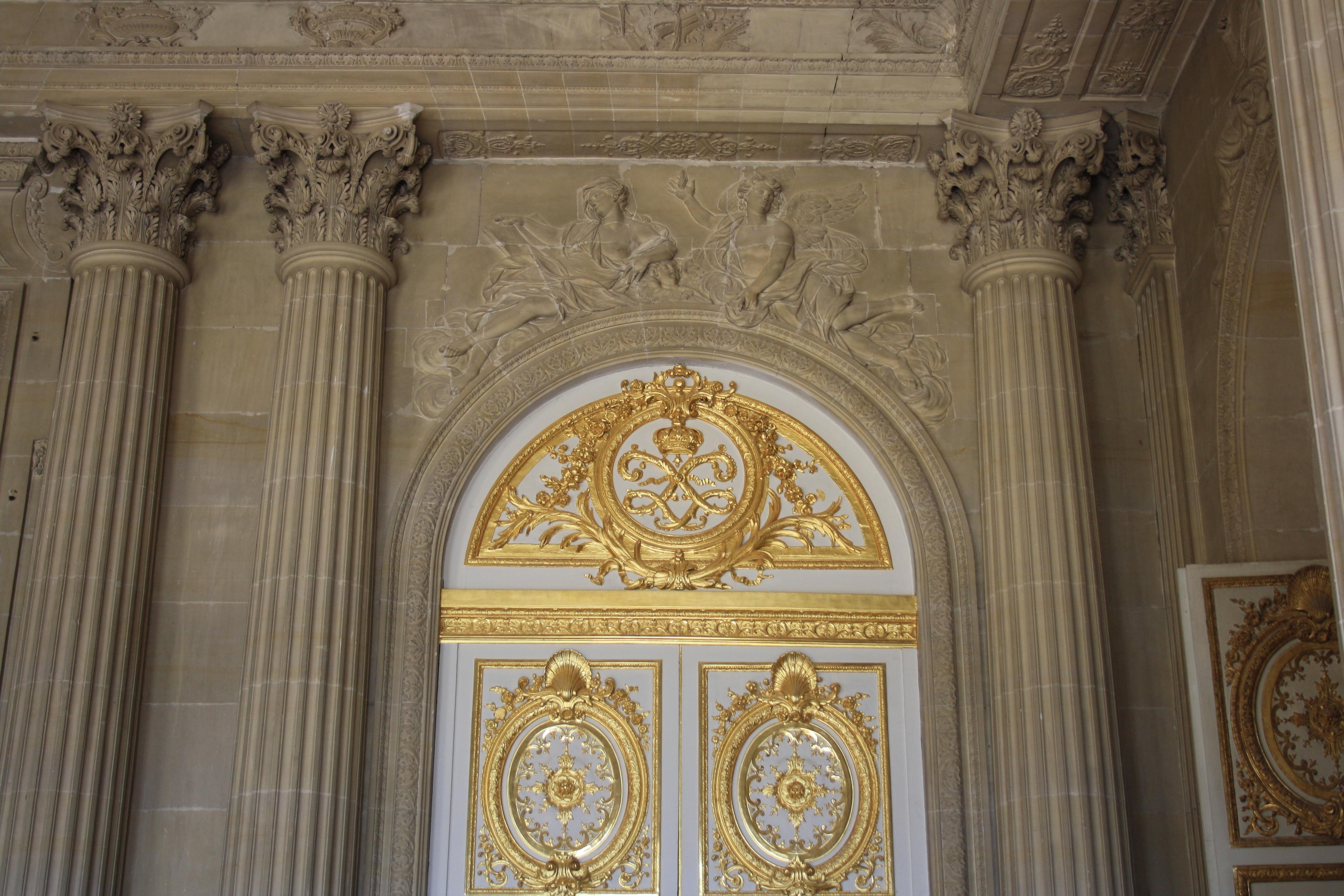 FileChateau de Versailles Vestibule Haut 12.jpg & File:Chateau de Versailles Vestibule Haut 12.jpg - Wikimedia Commons