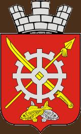 Лежак Доктора Редокс «Кристаллиты серебра» в Аксае (Ростовская область)