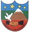 Coat of arms of Labuništa Municipality.png