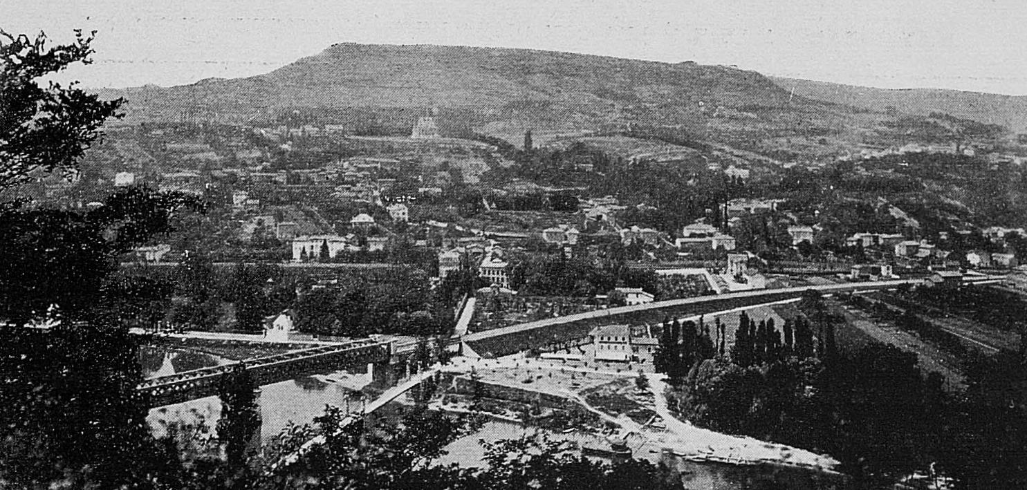 Les Jardins Des Monts D Or collonges-au-mont-d'or — wikipédia