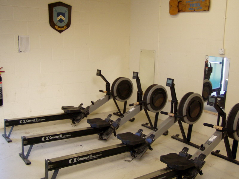Indoor rower wikipedia