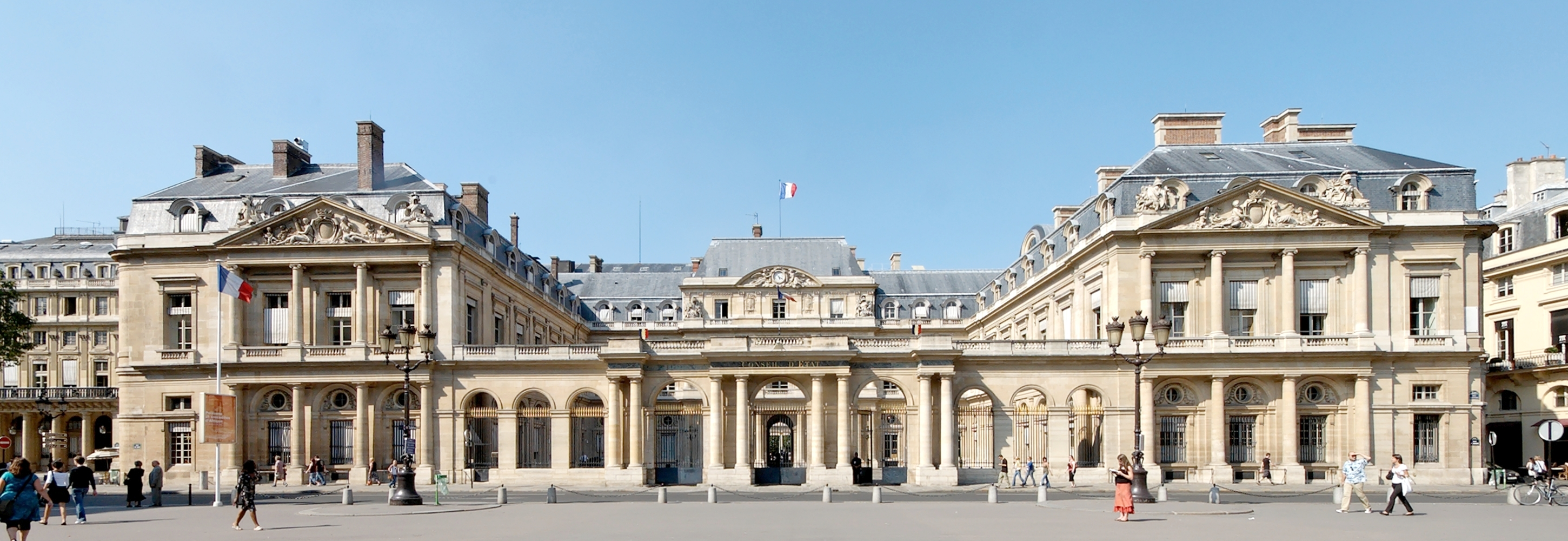 https://upload.wikimedia.org/wikipedia/commons/8/85/Conseil_d%27Etat_Paris_WA.jpg