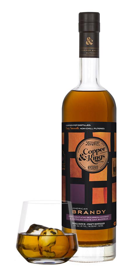 https://upload.wikimedia.org/wikipedia/commons/8/85/Copper_%26_Kings_American_Brandy.jpg