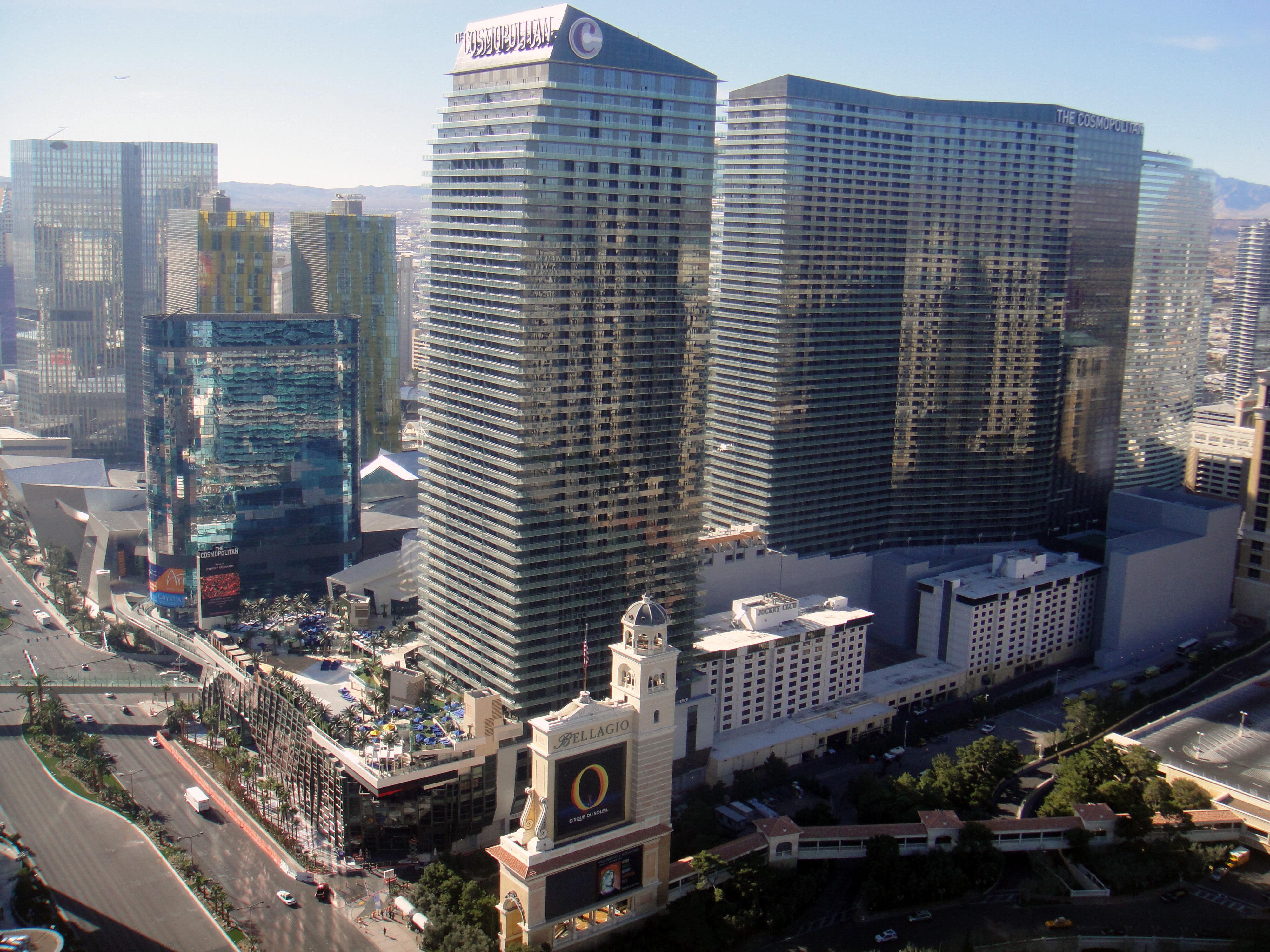 Las Vegas Rent Car Or Taxi