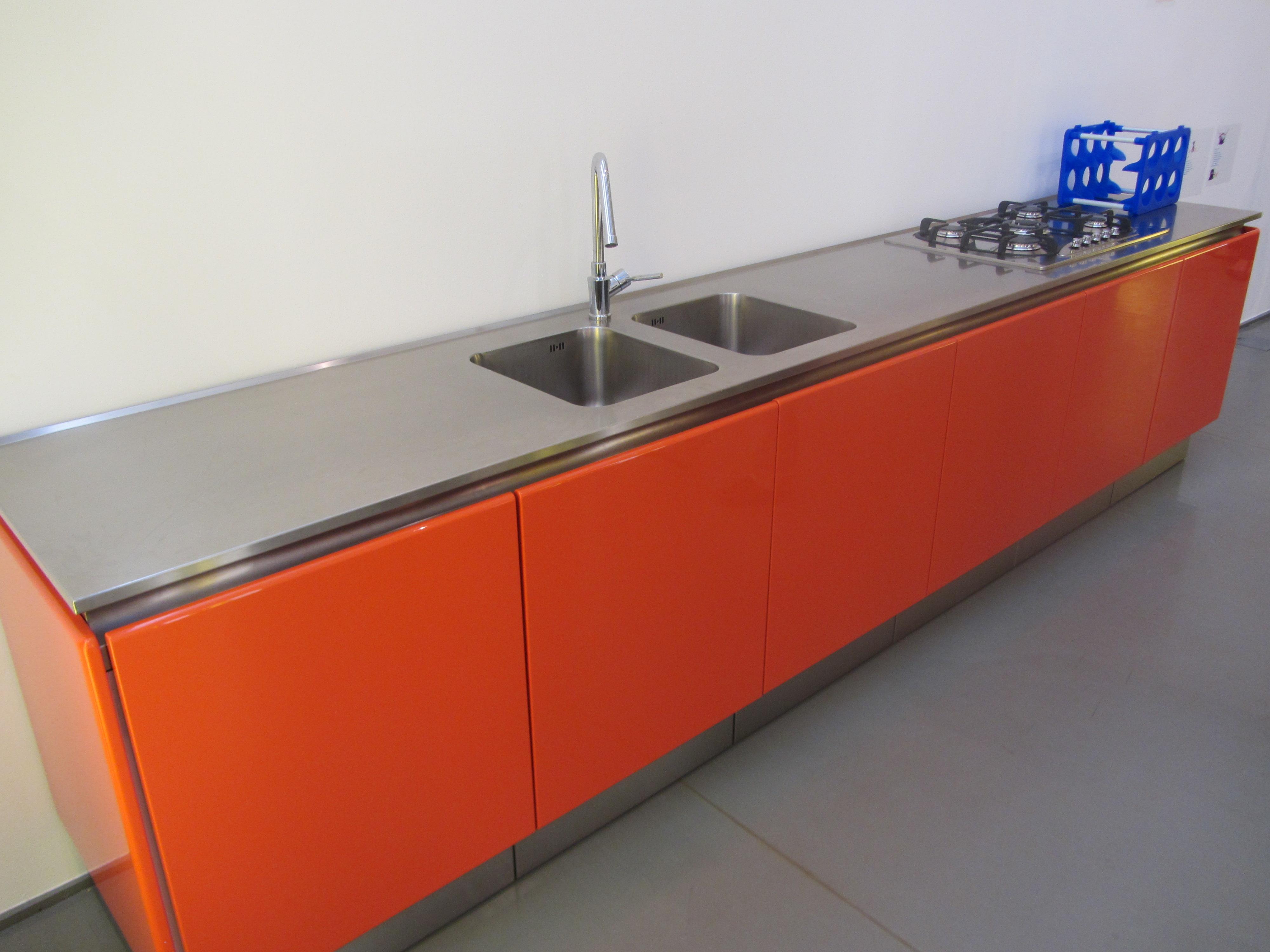 Forum the kitchen blog - Componibili per cucina ...