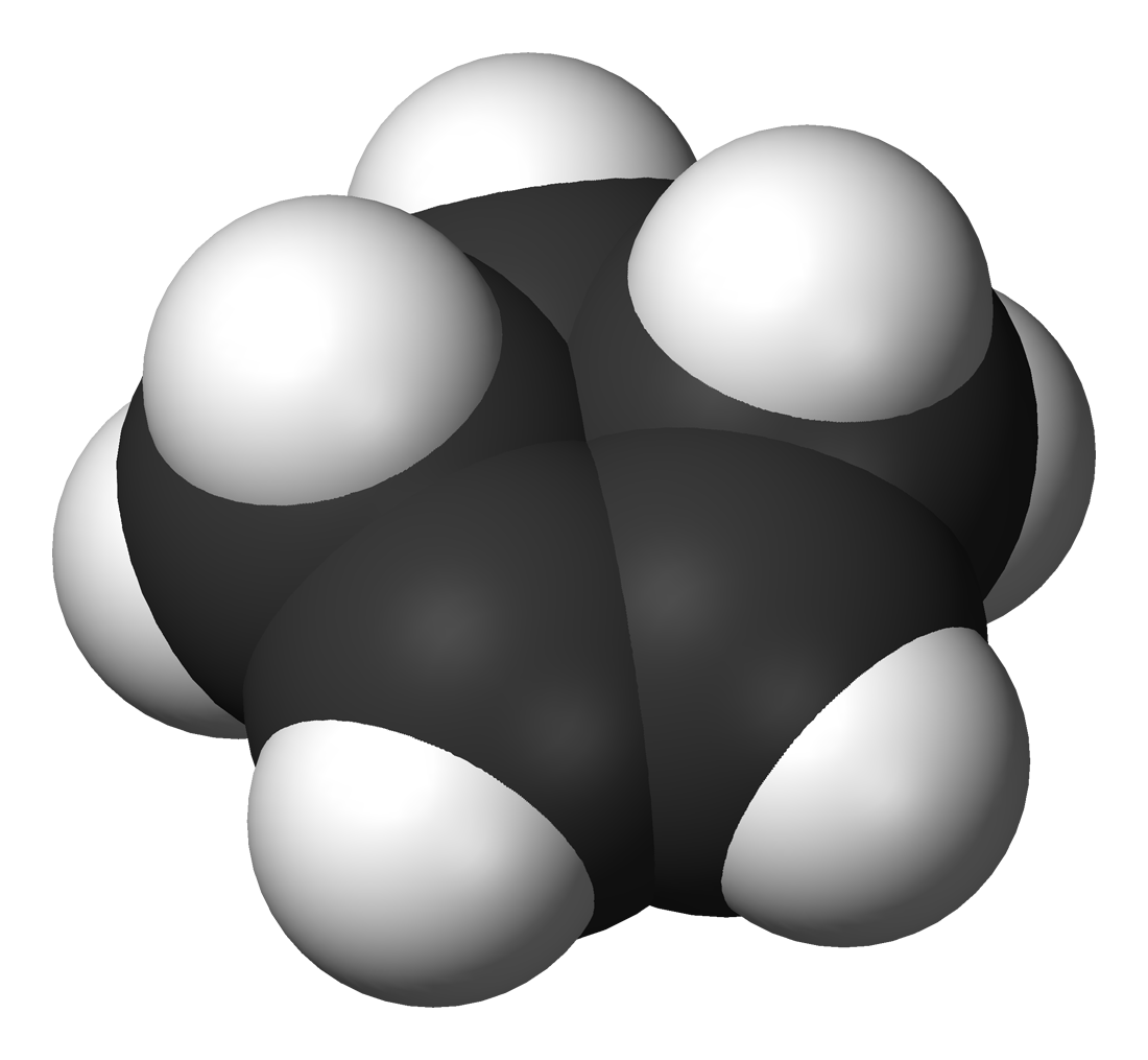 Syklopenteeni