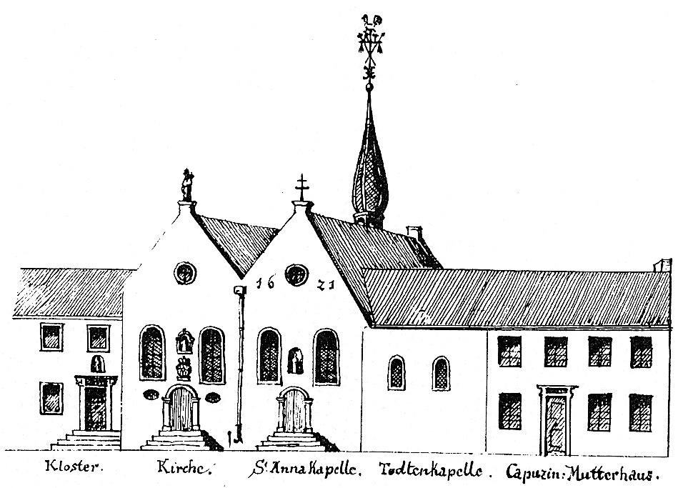 Hotel Gasthof Zum Schwanen Pflach Osterreich