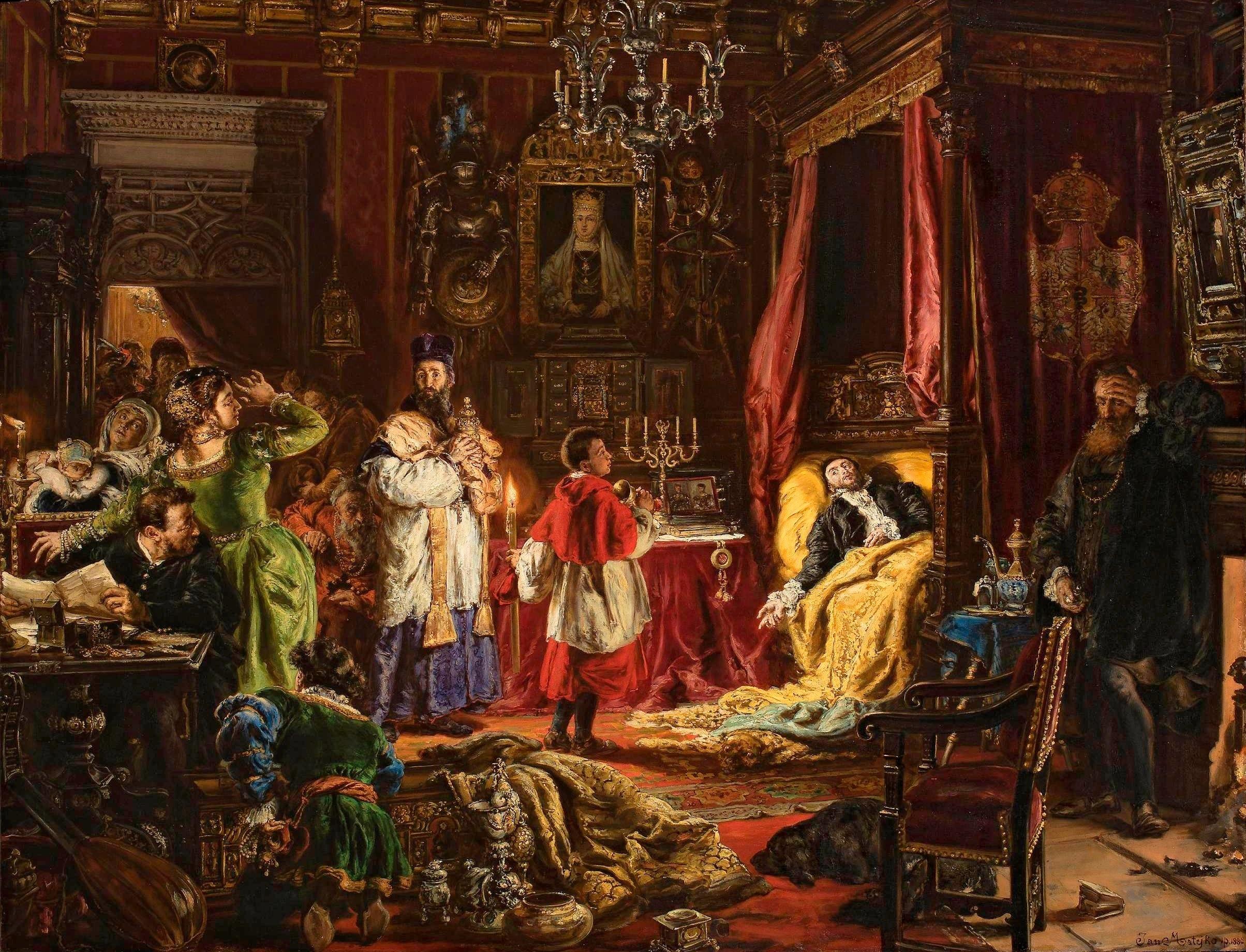 https://upload.wikimedia.org/wikipedia/commons/8/85/Death_of_Sigismund_Augustus_at_Knyszyn.JPG