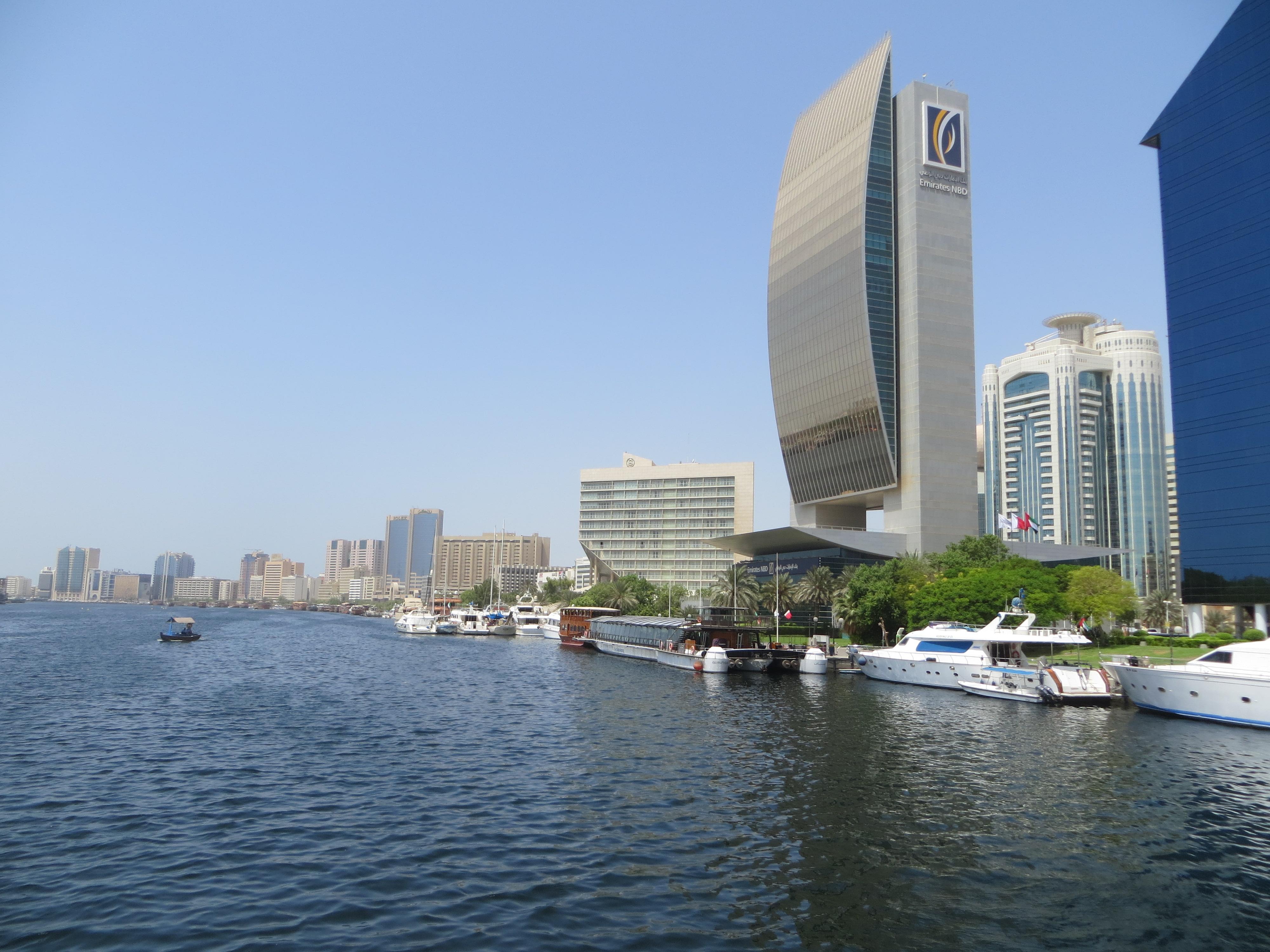 Deira Dubai Wikipedia