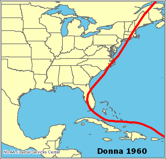 Donna S Path Manitou Beach Mi