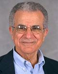 Halim Barakat