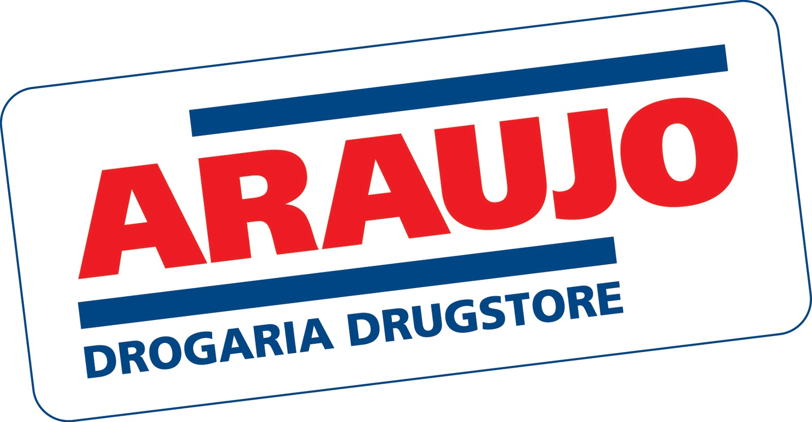 7add953e4 Drogaria Araujo – Wikipédia