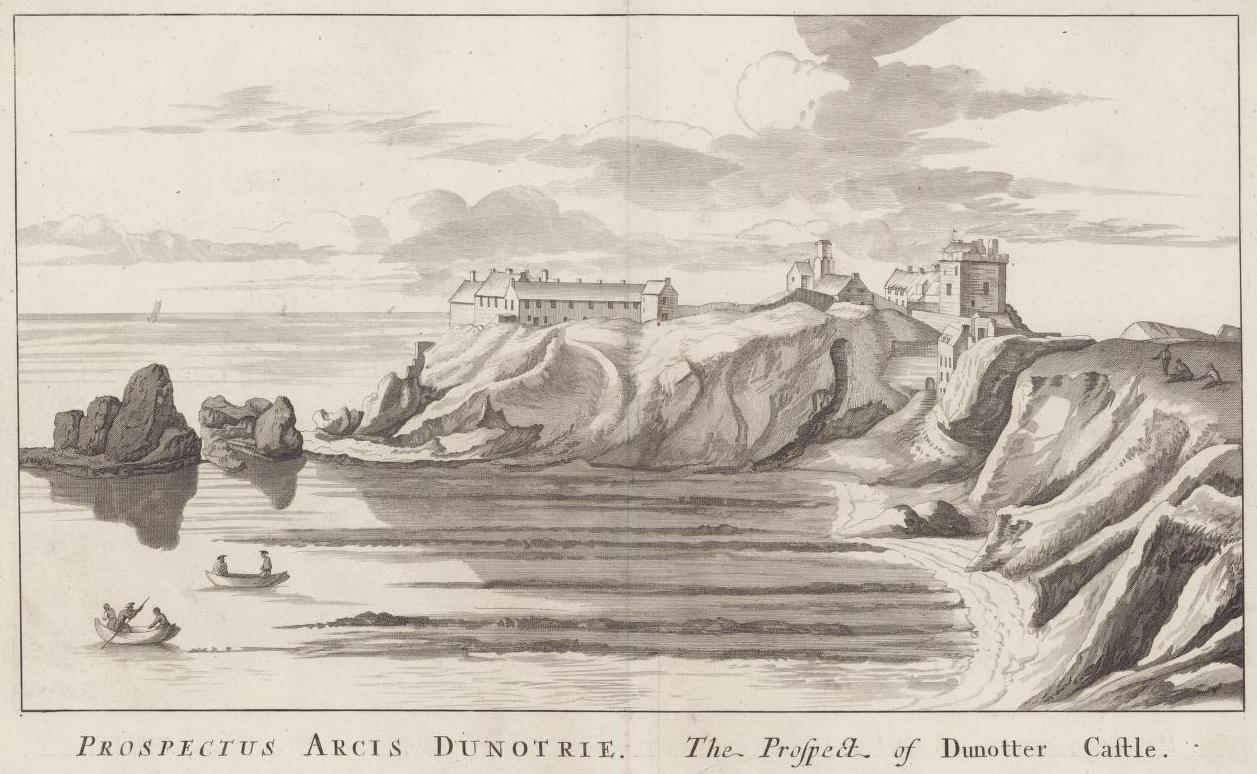 https://upload.wikimedia.org/wikipedia/commons/8/85/Dunnottar_Castle_John_Slezer.PNG