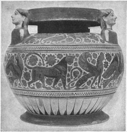 EB1911 Ceramics Fig. 52.—CORINTHIAN JAR.jpg