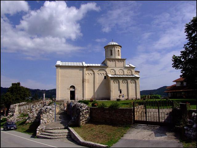 Pravoslavne crkve Eglise_orthodoxe_d%27Arilje