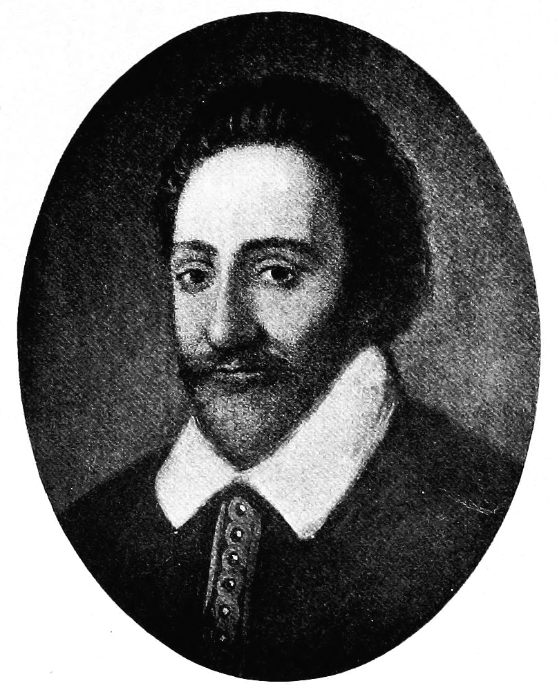 """richard burbage Your browser does not currently recognize any of the video formats available   according to will's mates from the theater, """"you must live fast, die young,  the  actor richard burbage seduces a girl with sonnet 29, which he."""
