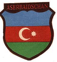 Emblem of Azerbaijani Legion.jpg