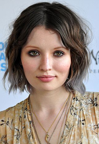 The 29-year old daughter of father Andrew Browning and mother Shelley Browning Emily Browning in 2018 photo. Emily Browning earned a  million dollar salary - leaving the net worth at 8 million in 2018