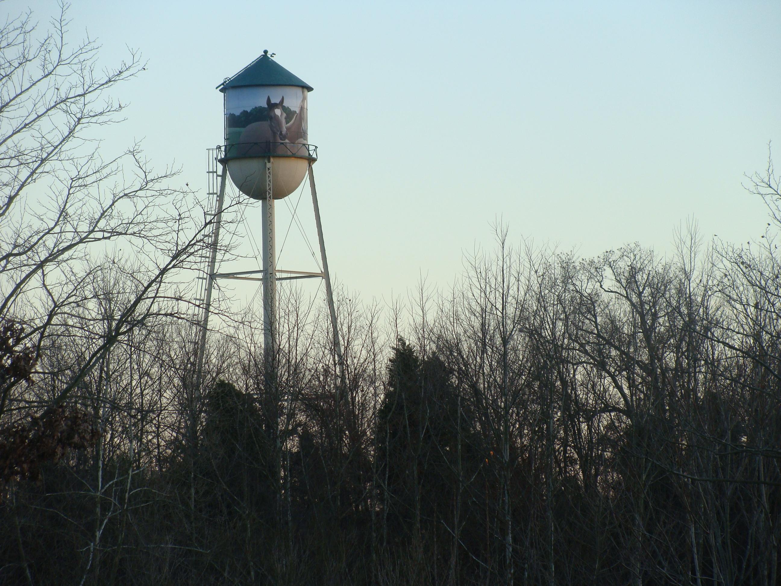 Prince George S County Maryland Familypedia Fandom
