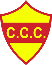 Image Result For Colon Club