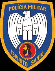 Military Police of Espírito Santo State Military police of the Brazilian state of Santa Catarina