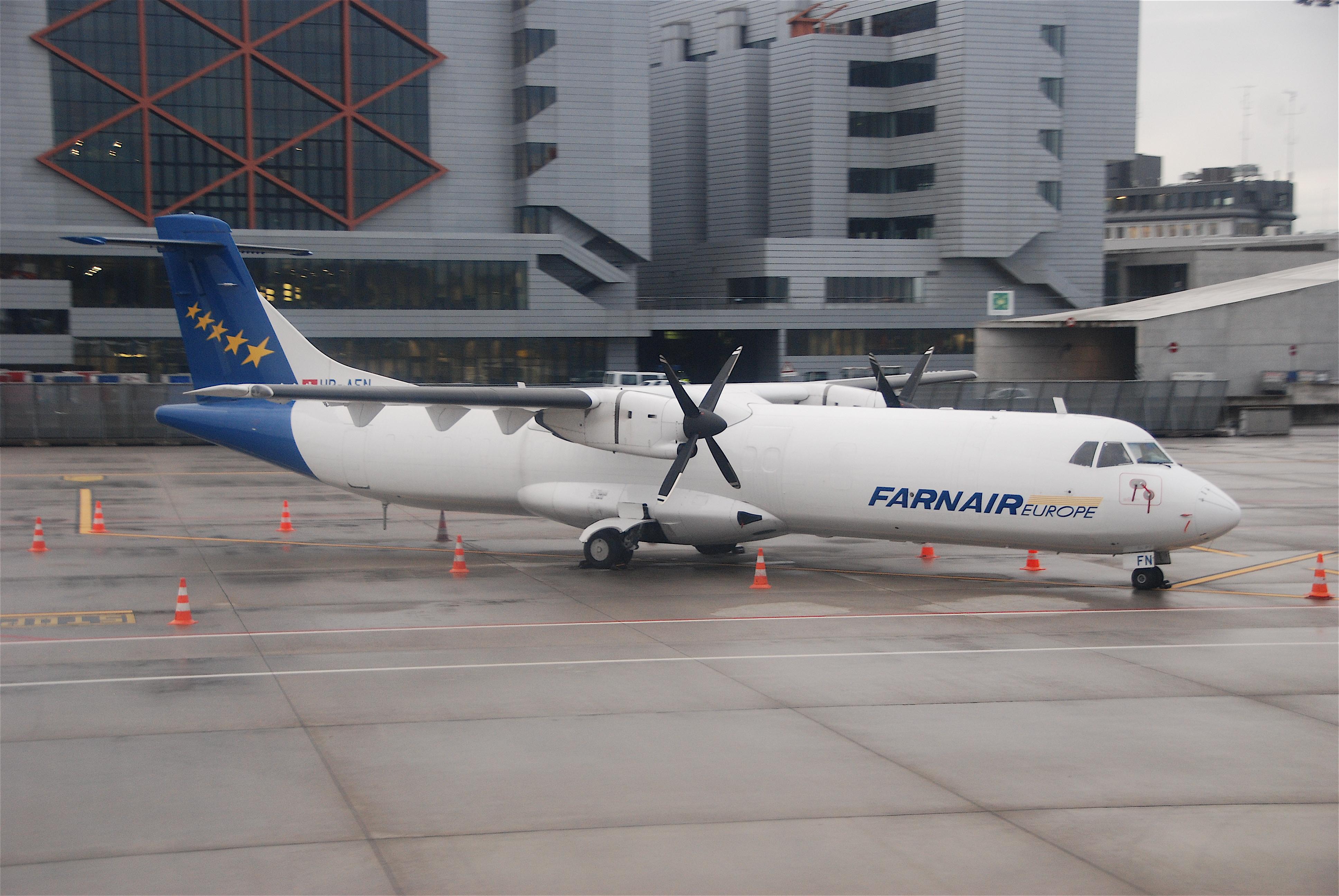 File:Farnair Europe ATR 72, HB-AFN@ZRH,11 12 2009-559ac
