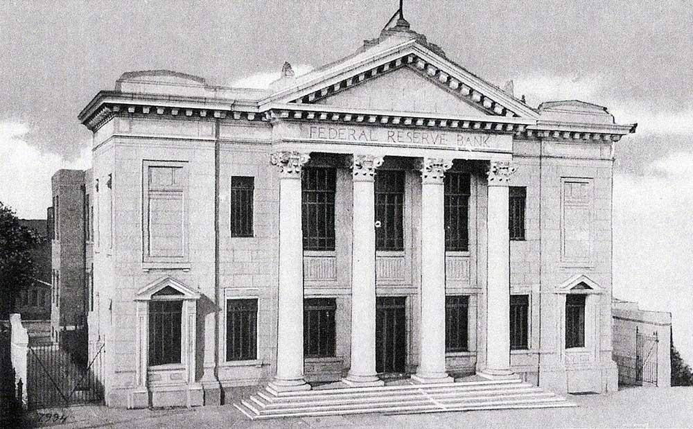Banks And Building Societies In Coleraine