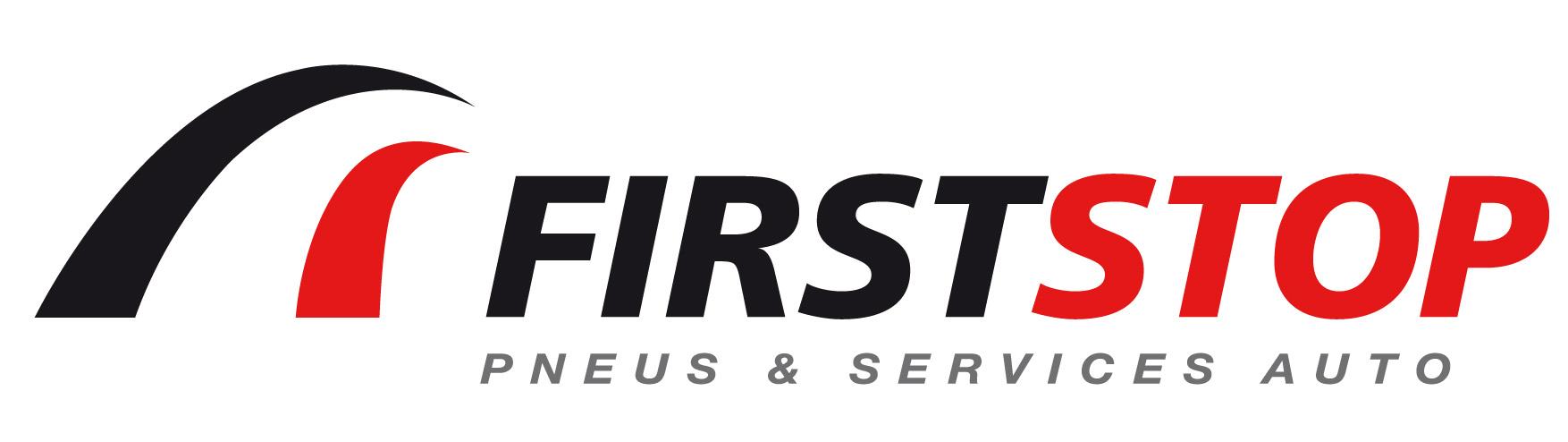 FirstStop logo.jpg